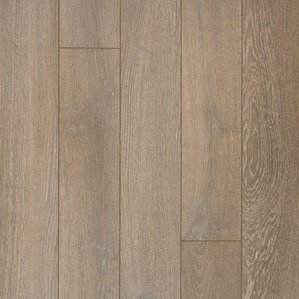 Bourbon Street Caribou Tas Flooring Vinyl Laminate Flooring Laminate Flooring Refinishing Floors