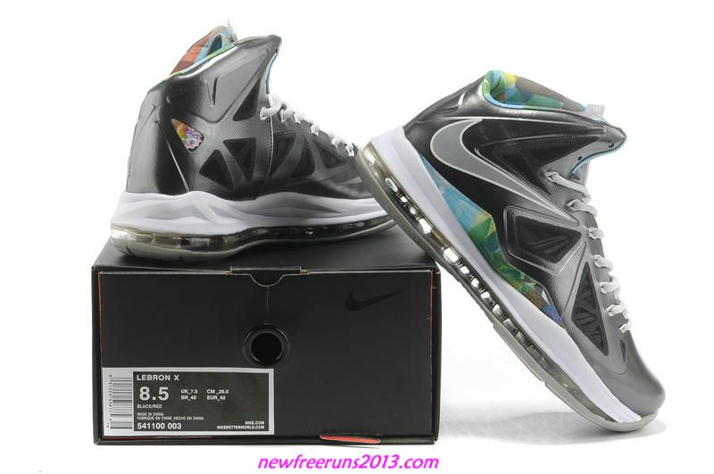 nike basketball shoes for 50% off, . amazing! | Lebron
