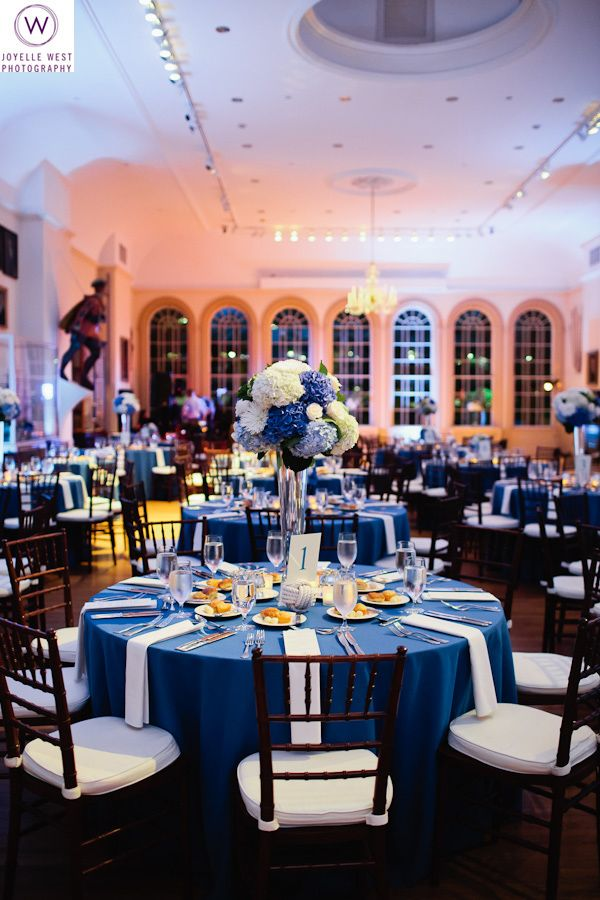 Wedding Venues East India Hall Photographed By Joyelle West Photography Peabody Essex Museum Salem MA