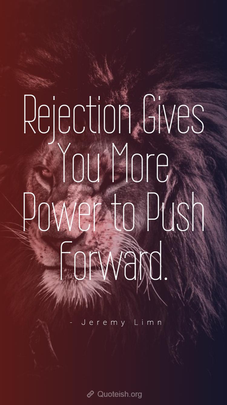 30 Moving Forward Quotes Moving Forward Quotes Faith Quotes Quotes