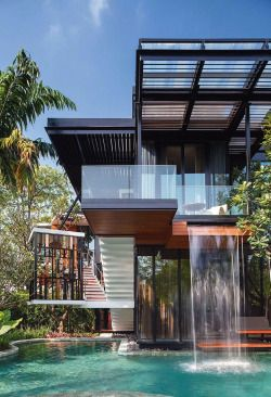 Modern Home Design Tumblr