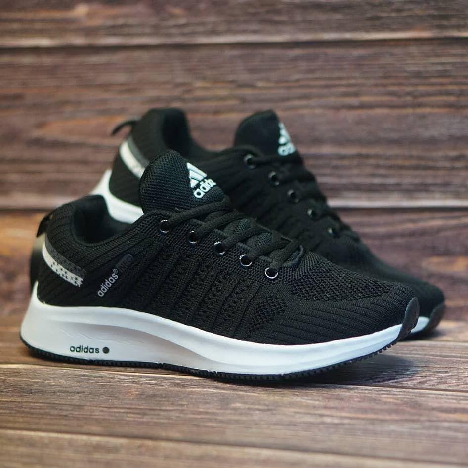 Sepatu Adidas Neo Zoom Untuk Cewek Kwalitas Import Made In