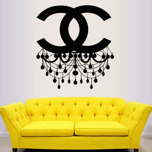 Price Price Shipping Condition New Amazoncom - Make custom vinyl wall decalsvinyl wall decal sticker paint dripping s wall decals attic