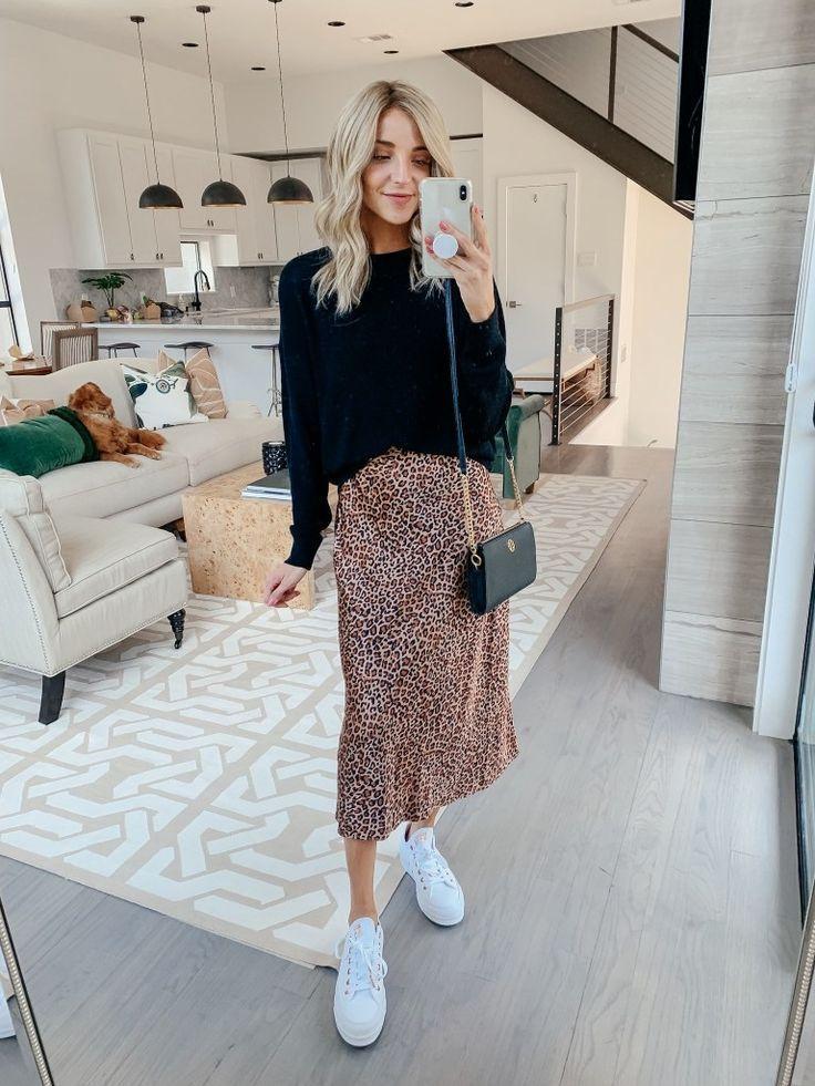 Frauen Freizeit Outfit | Nordstrom Jubiläumszug – #casual #Frauen # Jubiläumszug … – Welcome to Blog