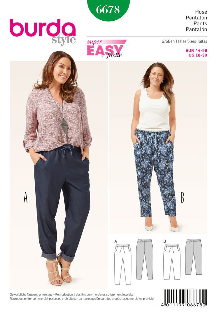 Sewing Patterns for Women | Simplicity | 50 Plus Style | Pinterest ...