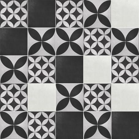 Artisan Tiles 20x20 Artisan Tiles Moroccan Tiles Pattern Ceramic Tiles