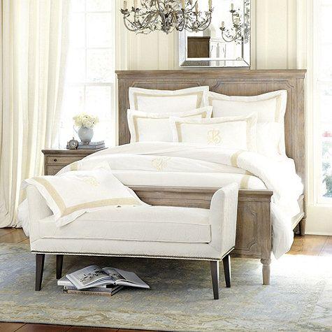 Ballard designs isabella bed 1299 queen overall 57h x 68 3 4