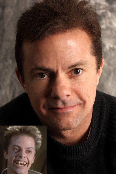 Scandal former hollywood actor stephen geoffreys as sam-38177