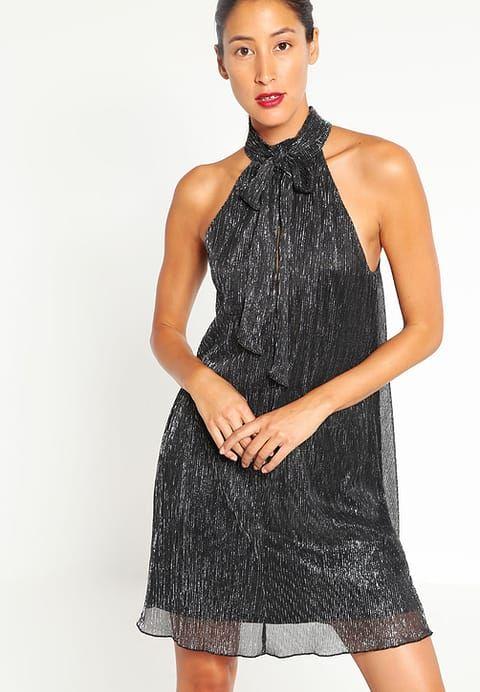WISH - Robe de soirée - black - ZALANDO.FR   MODE   Pinterest ... 5e0e33bd38b