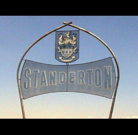 Standerton