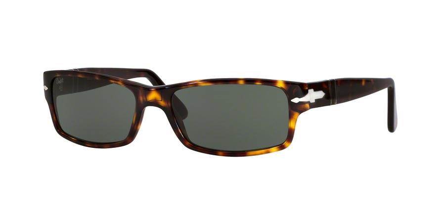 f0573e922c1fd Persol PO2747S Sunglasses