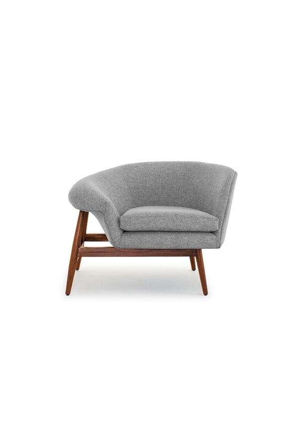 Louie Chair