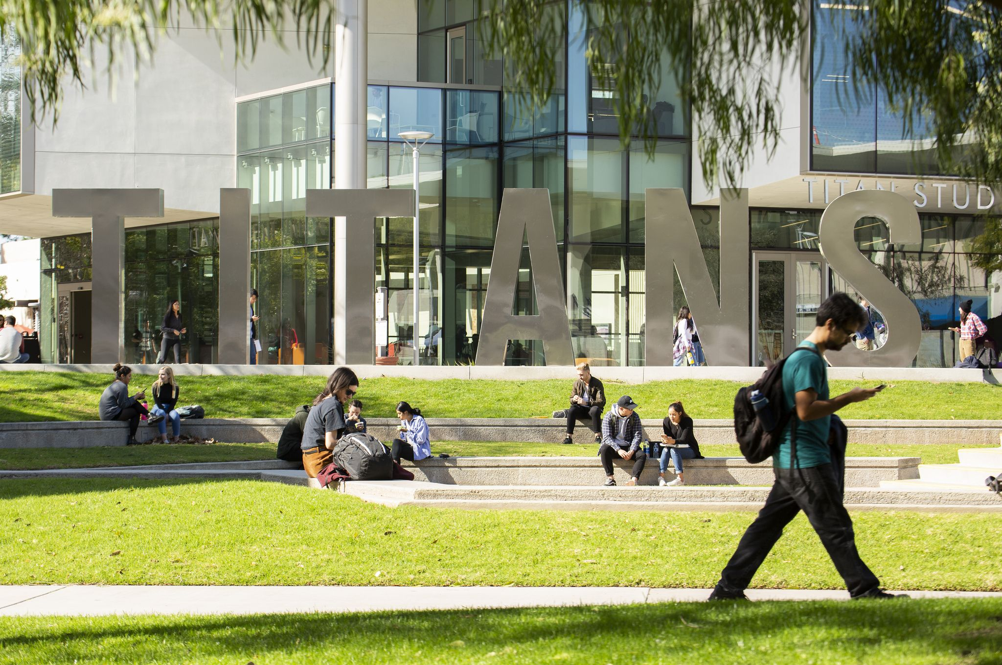 Deadline Financial Aid March 2 2019 California State University Fullerton Financial Aid Fullerton College