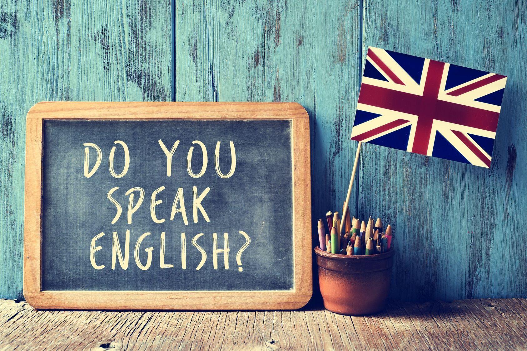 Weniger Als Englisch
