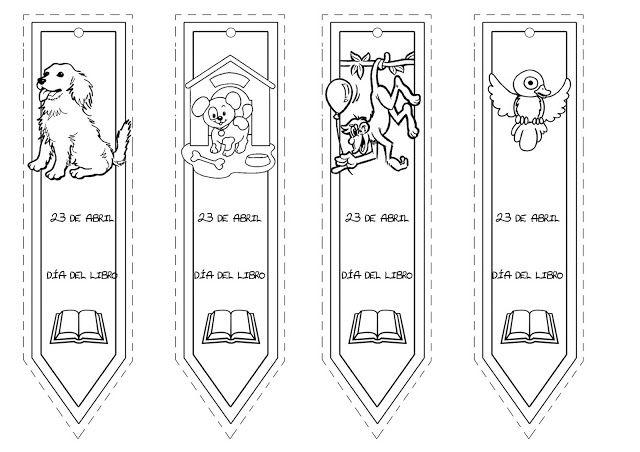 Libros de la Biblia para colorear - Google Search | Sunday School ...