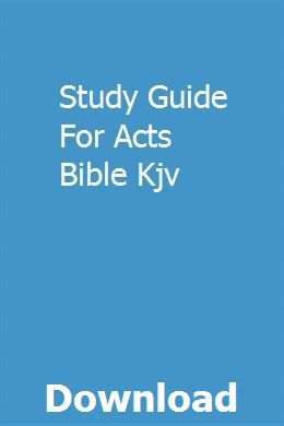 Job 3 | NIV Bible | YouVersion