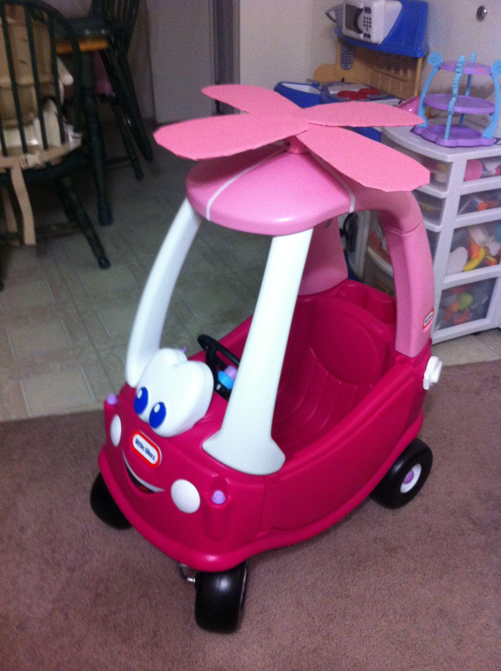 Kids Furniture Makeover Little Girls