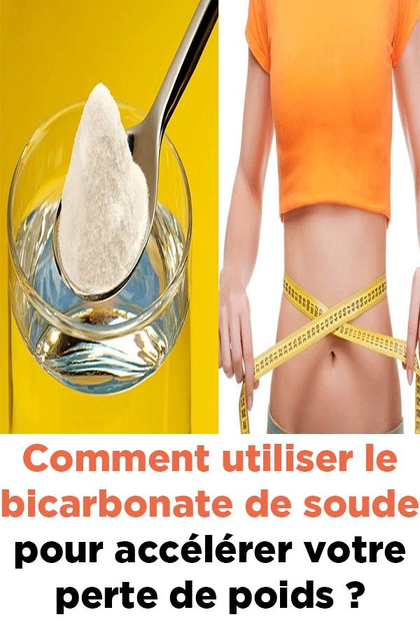 Aerophagie Et Bicarbonate De Soude : aerophagie, bicarbonate, soude, Idées, Sante, Santé,, Santé, être,, Naturelle