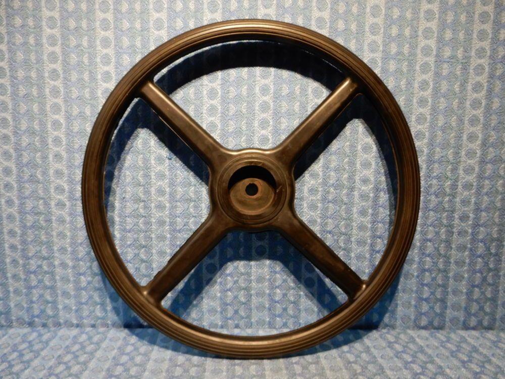 how to unlock steering wheel with key