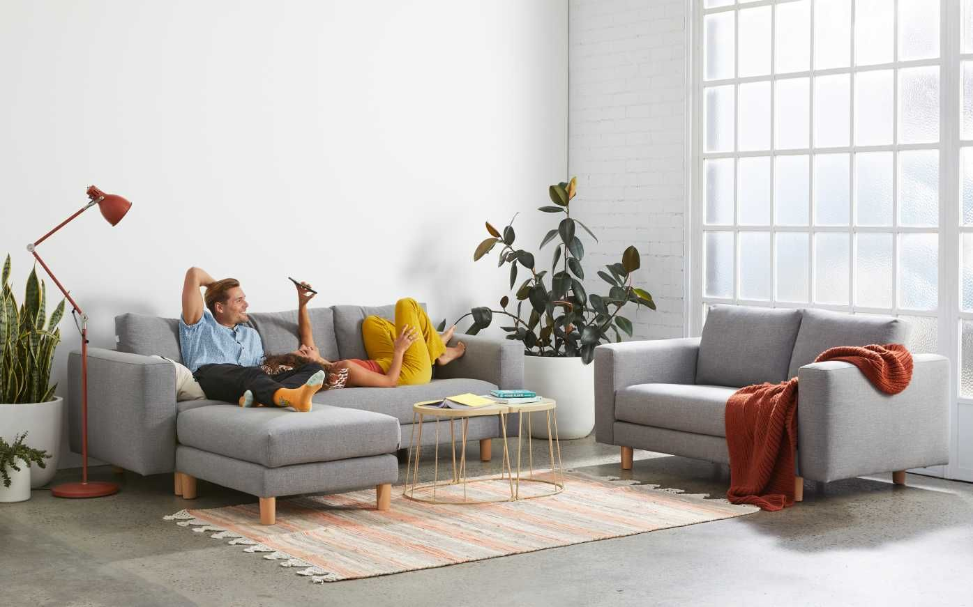 The Koala Sofa Range In 2 Seater 3 Seater Ottoman Free Express Delivery Easy Assembly Koala Living Room Sofa Design Sofa Next Single Seater Sofa