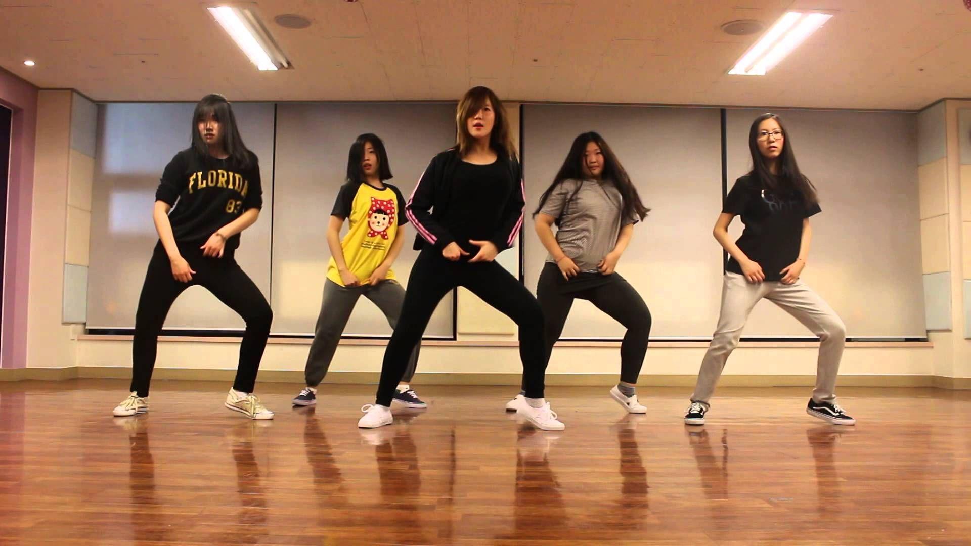 hip hop dance classes for child
