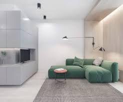 So dekorieren sie ihr haus im minimalistischen stil minimalist