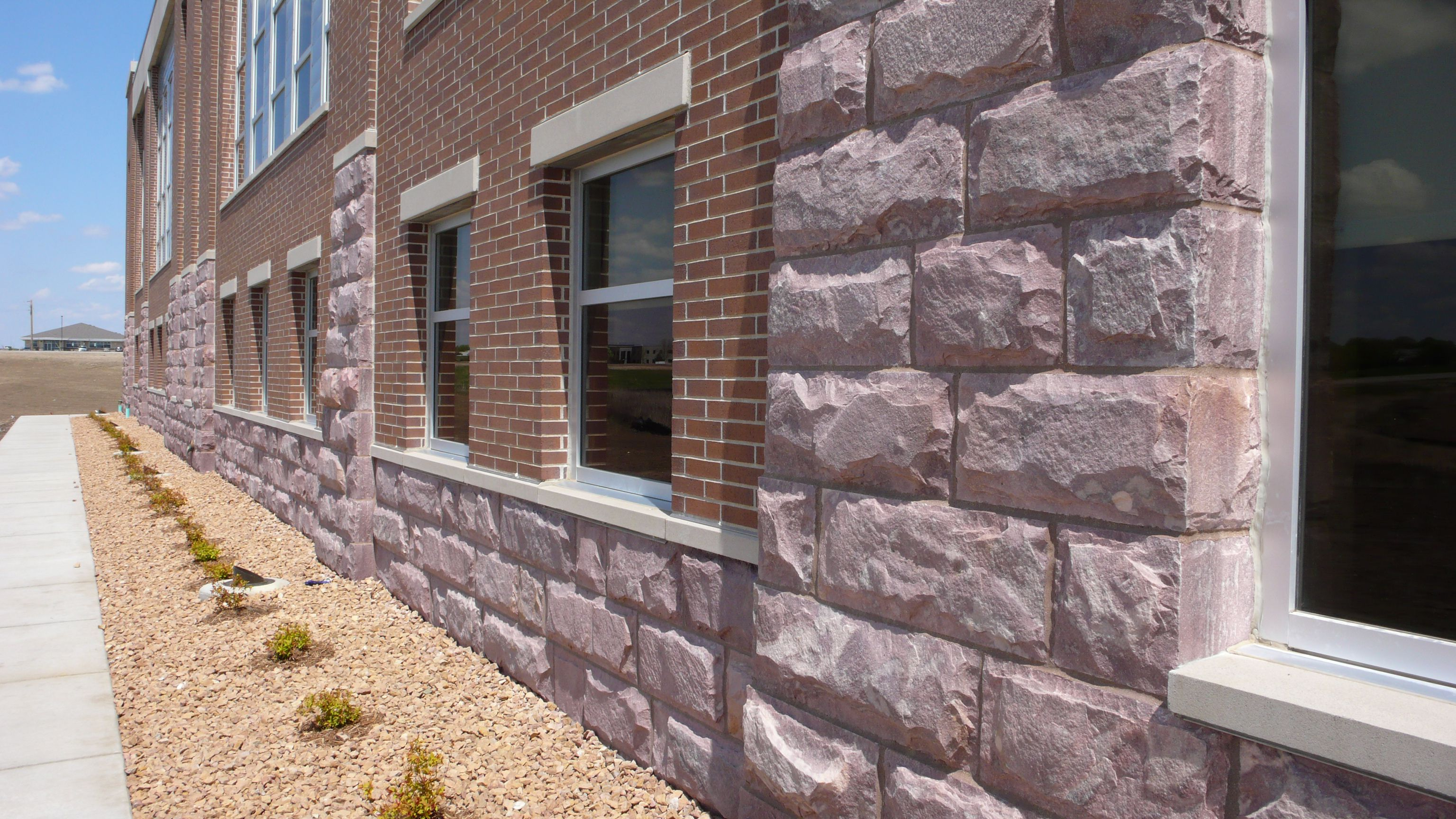 Quartzite University Sioux Falls With Images Quartzite