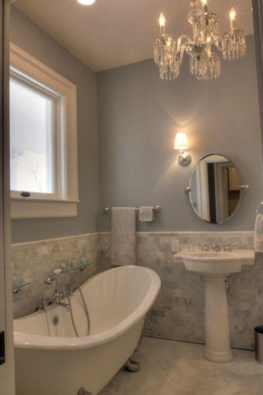 Great Traditional Full Bathroom Gorgeous Bathroom Designs