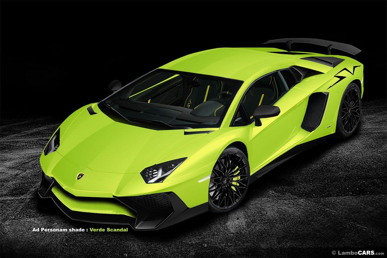 26++ Lamborghini superveloce dekstop