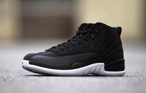 1a901fad398 SHOP  Nike Air Jordan 13 Retro