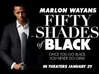 Download film fifty shades of black 2016 bluray 720p subtitle download film fifty shades of black 2016 bluray 720p subtitle indonesia http stopboris Gallery