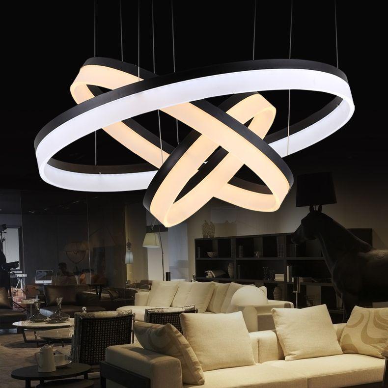Nett moderne leuchten für wohnzimmer Deutsche Deko Pinterest - leuchten fürs wohnzimmer