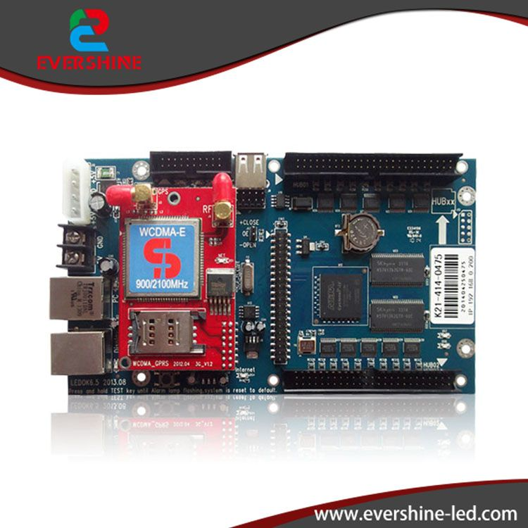 >> Click to Buy << XIXUN K21 3G GPRS wireless cascade 320*1200 pixel video full color led control card sending card #Affiliate