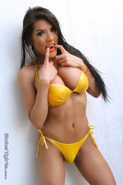 sri-lankan-nude-girls-fussy