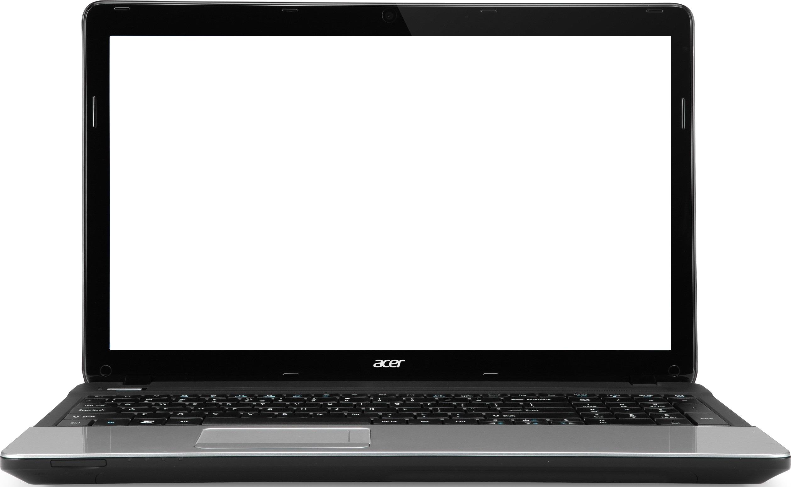 Laptop Notebook Png Image Laptop Laptop Screen Notebook Laptop