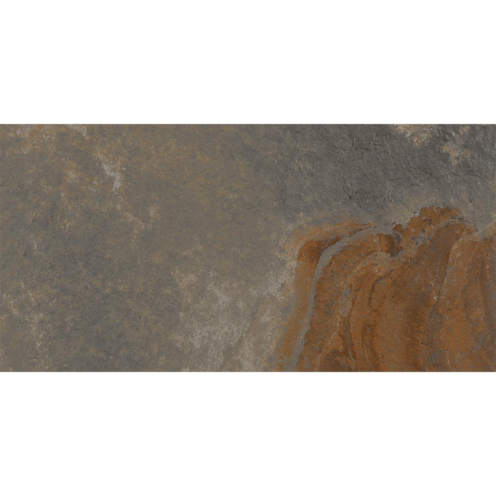 Indesign Solstace Telesto 4 1 4 In X 8 1 2 In Ceramic Wall Tile 8 33 Sq Ft Case Ig Sost Tele 022 3001hd 1 In 2020 Ceramic Wall Tiles Wall Tiles Tiles