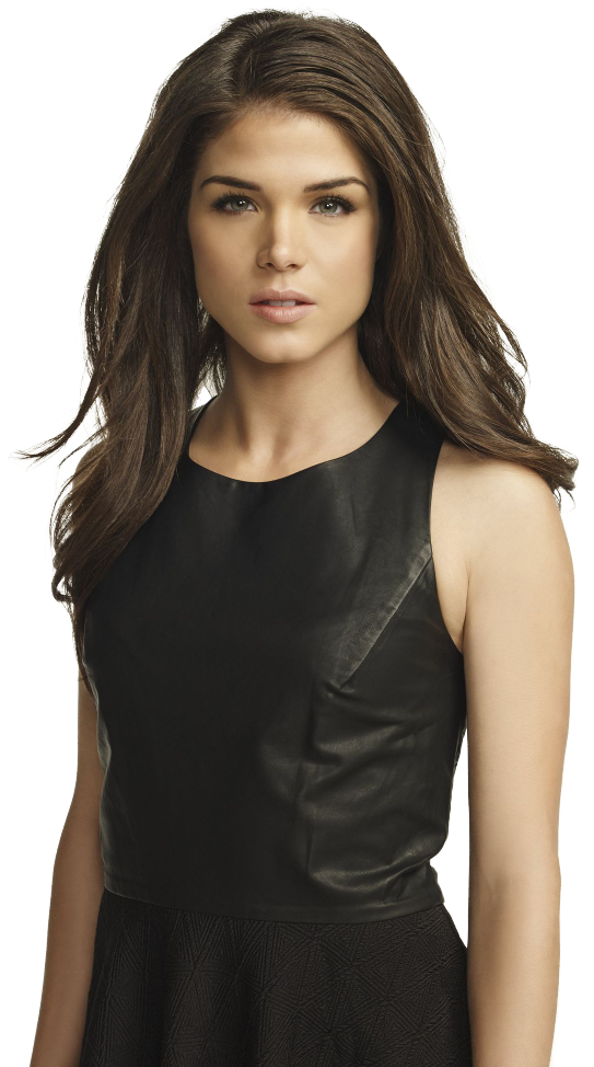 Marie Avgeropoulos By Chrissix On Deviantart Marie Avgeropoulos Hot Marie Avgeropoulos Lil Black Dress