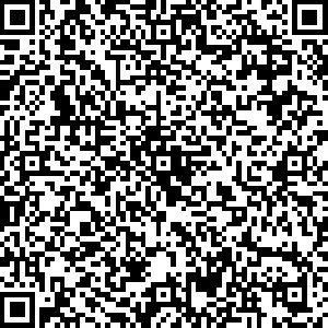 Rayquaza Special Qr Codes For Pokemon Ultra Sun Venusaur Qr Code Coding Pokemon Qr Codes Code Pokemon