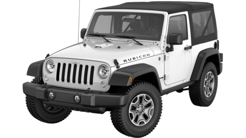 Jeep Wrangler Models Quick Comparison Chart Jeep Wrangler 2012 Jeep Wrangler Jeep Wrangler Unlimited