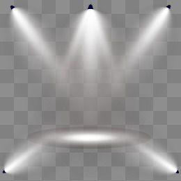 Gradient Stage Light Effect Photoshop Lighting Photoshop Elements Photoshop Images