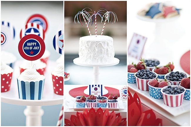 The TomKat Studio Party Shop - Pretty Printable Parties and Sweet Party Supplies... This website is the best!!