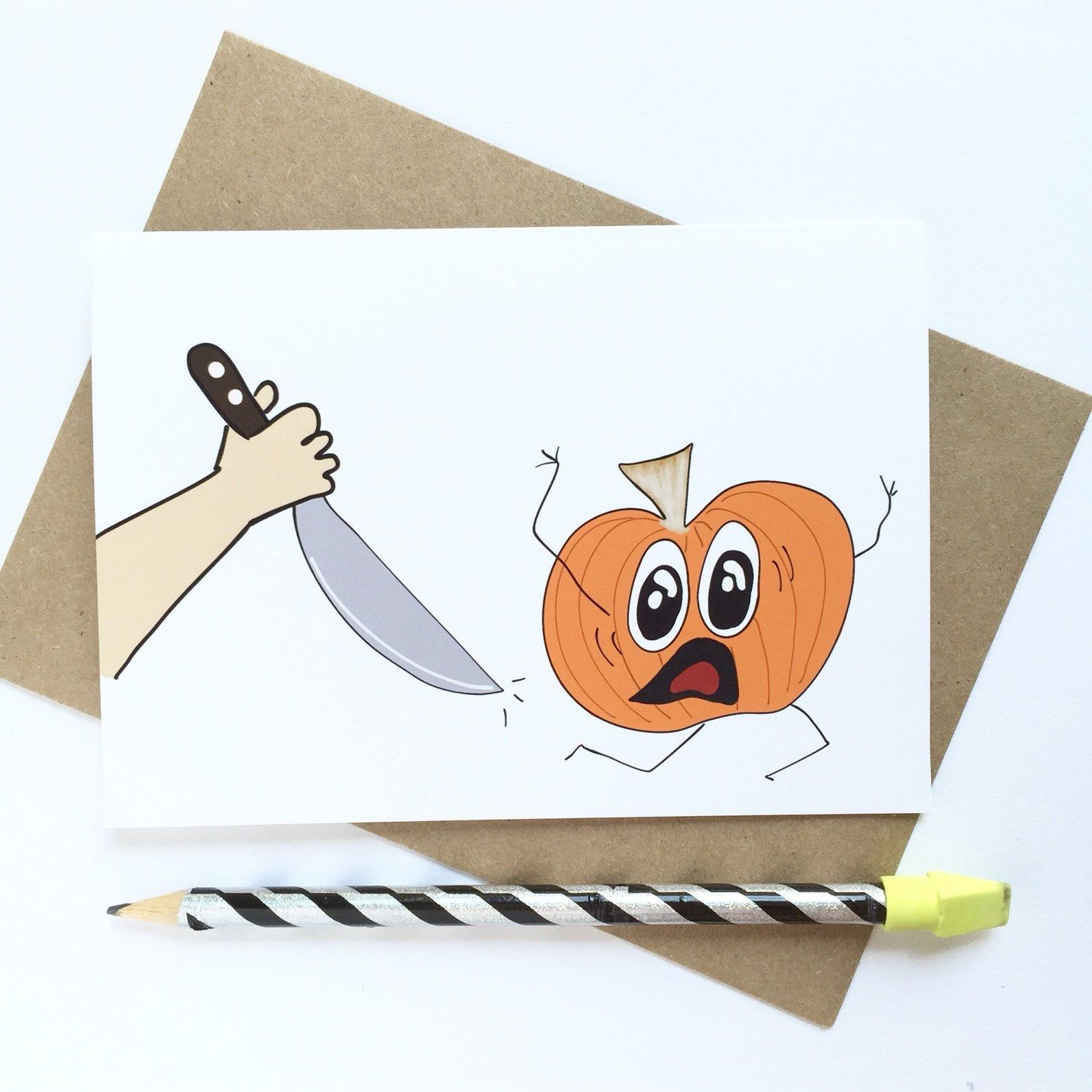 Pin By Sammy Tagher On Halloween Cards Pinterest Funny Halloween