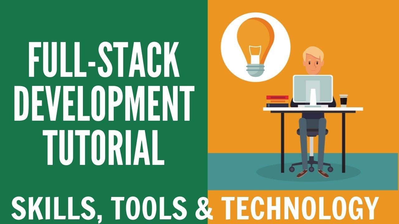 What Is Full Stack Developer Skills Full Stack Web Development Tools Technologies Use In 2020 Web Development Tools Full Stack Graphic Design Resume