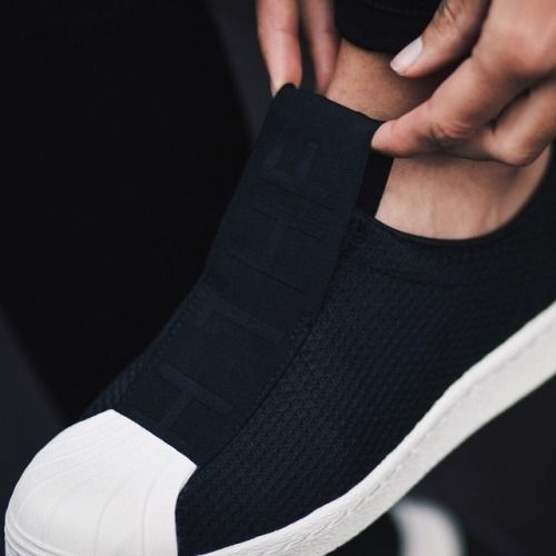 best sneakers 5d600 6672f Women Shoes A in 2019 | Fashion Dress,Shos,bags | Adidas ...