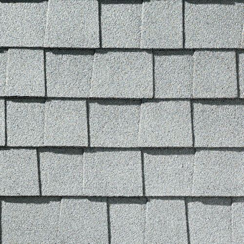 Best White Gaf Timberline Roof Shingle Options 640 x 480