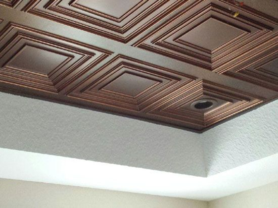 buy decorative ceiling tiles for your home decorative ceiling tiles - Decorative Drop Ceiling Tiles