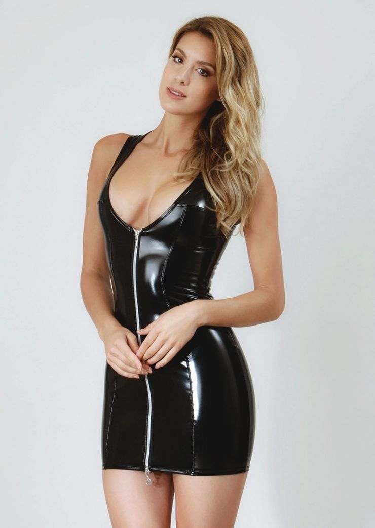Ilena Ingwersen nudes (97 photos) Bikini, YouTube, panties