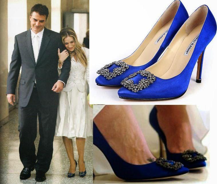 Zapatos de novia azules | look wedding | Pinterest | Zapatos de ...