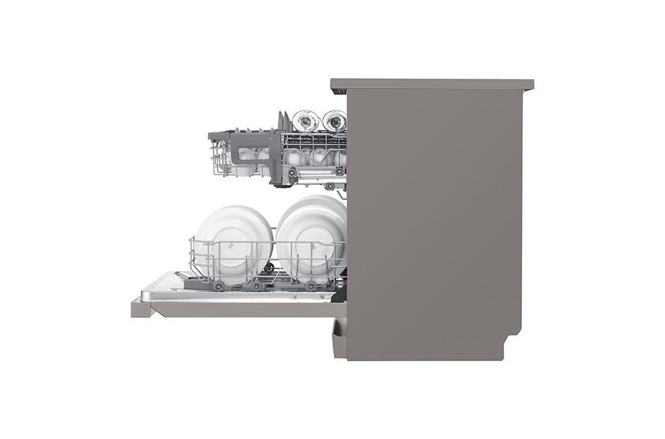 kitchenaid 48 inch refrigerator water filter