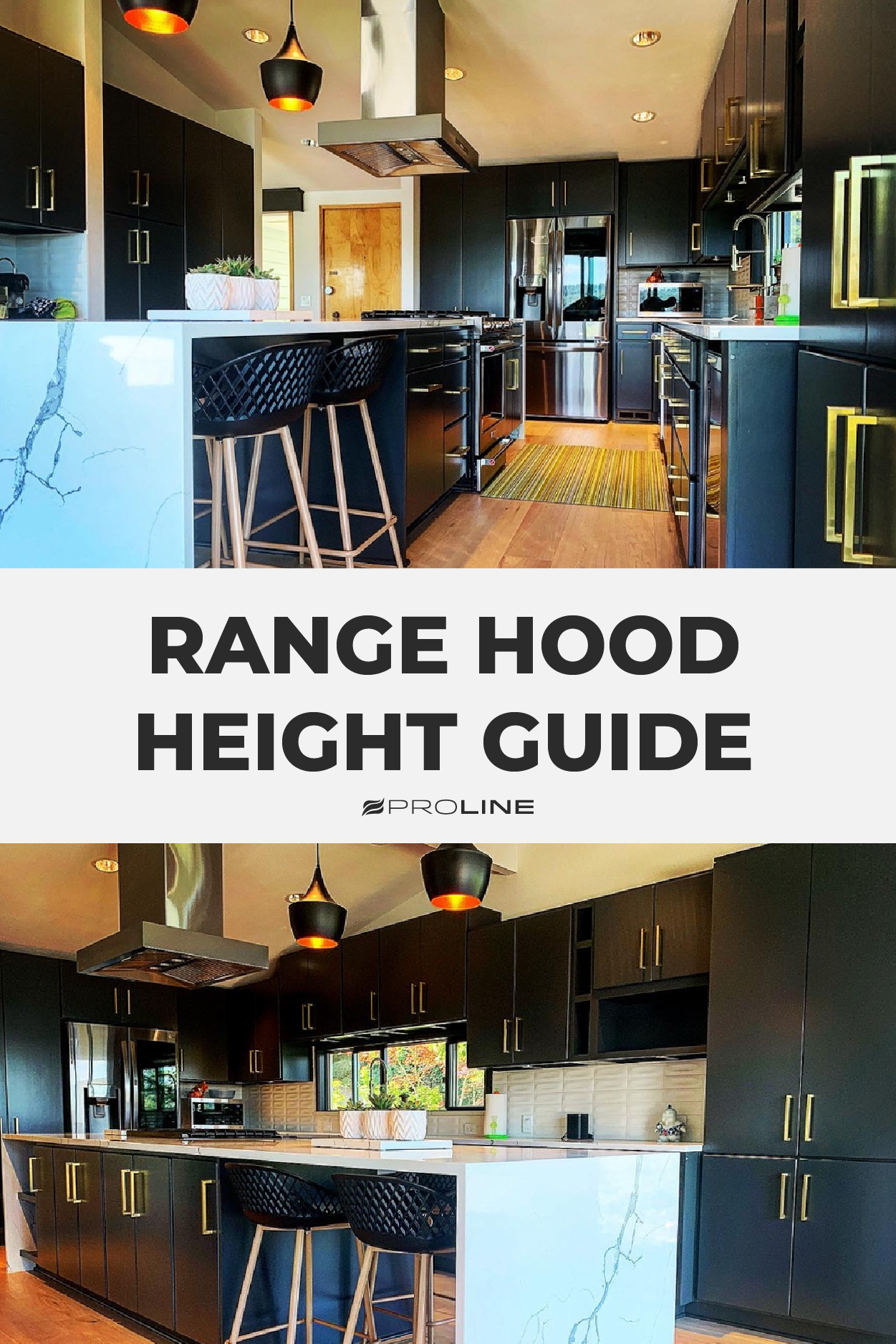 Range Hood Mounting Height Comprehensive Guide Range Hood Range Hood Insert Outdoor Range Hood